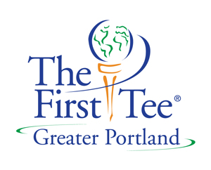 mckay creek golf course partners with the first tee