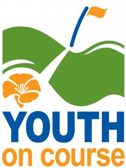 McKay Creek Golf Course - Youth on Course Program member