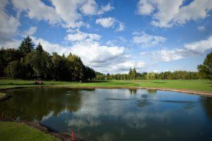 Contact McKay Creek Golf Course & Driving Range